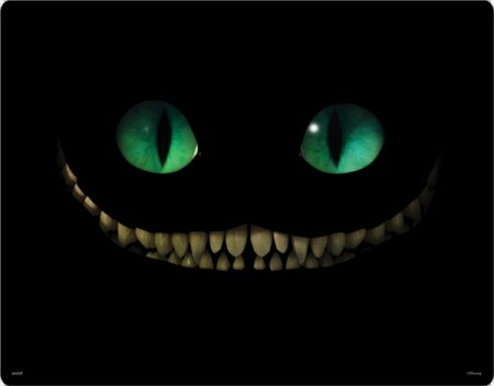 alice-in-wonderland-cheshire-cat-skin
