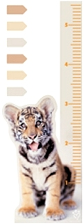 baby-tiger-growth-chart