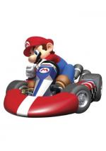 "FUN.com 32"" Mario Kart Wii Giant Wall Decal"