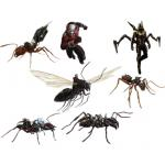 Fathead Ant-Man Collection Fathead Wall Decal