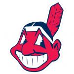 Fathead Cleveland Indians Alternate Logo Fathead Wall Decal